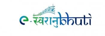 eSwaranubhuti Logo