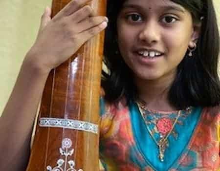 Kalashree Student - Sanjbhati Ray